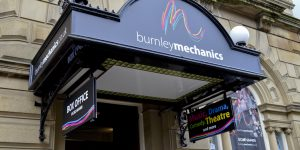 burnleymechanics